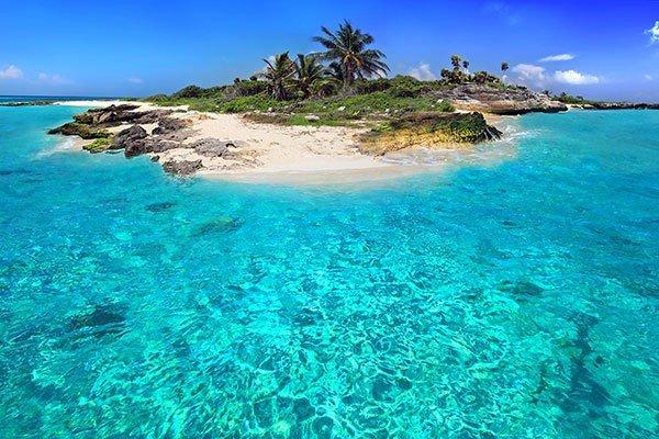 Caribbean Plane Charter