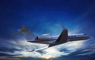 If you've never booked a charter plane before, here are some questions you should ask.